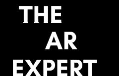 The AR Expert